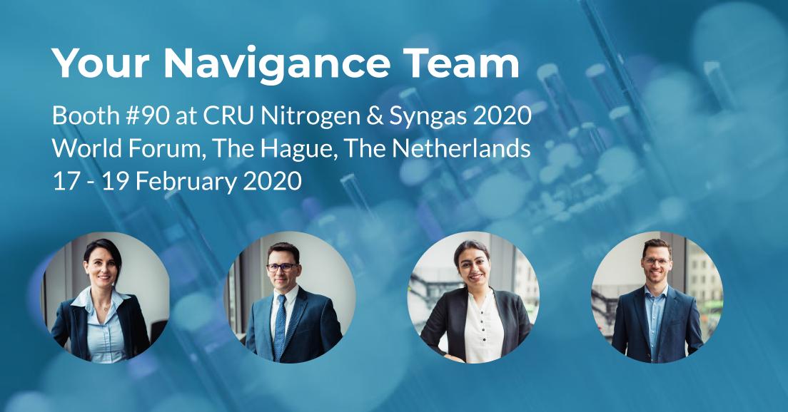 Participants Nitrogen&Syngas 2020@2x-2